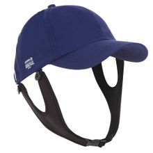 surf-cap-jr-dark-blue-unique1