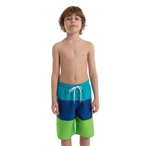 bermuda-de-surf-hendaia-infantil--bshort-hendaia-longo-boy-line-g-4years1