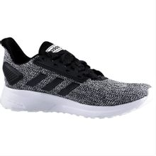 -tn-adidas-duramo-9-pt0-s2-40-us7-uk651