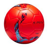 bola-de-futebol-campo-f5001