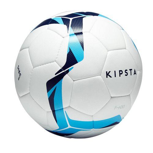 bola-de-futebol-f100-t31