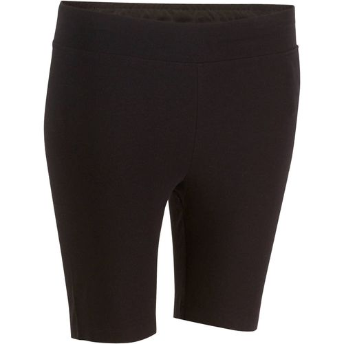 cycliste-fit--500-slim-gym-women-bla-xs1