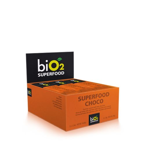 bio2-superfood-choco-1