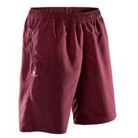 new-fst-120-m-shorts-bordeaux-print-2xl1