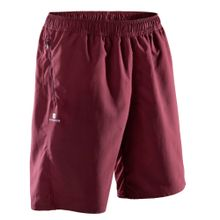 new-fst-120-m-shorts-bordeaux-print-2xl1