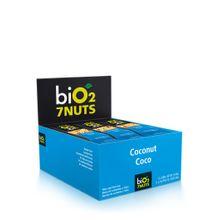 7nuts-coco-1