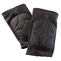 new-kneepads-aw17-black-m1