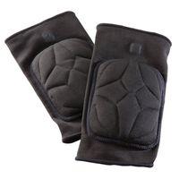new-kneepads-aw17-black-xl1