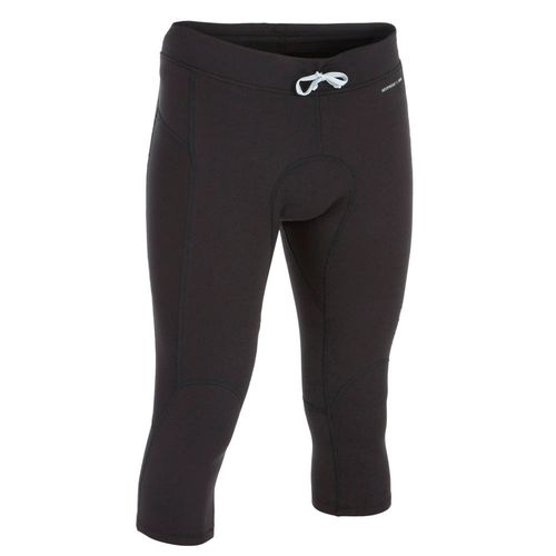 bf75f1f10 Calça de surf Anti-UV 900 masculina - Decathlon