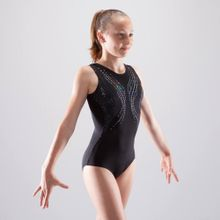 gafjsm-500-f-leotard-blk-6-years1