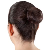 bun-kit-dark-no-size1
