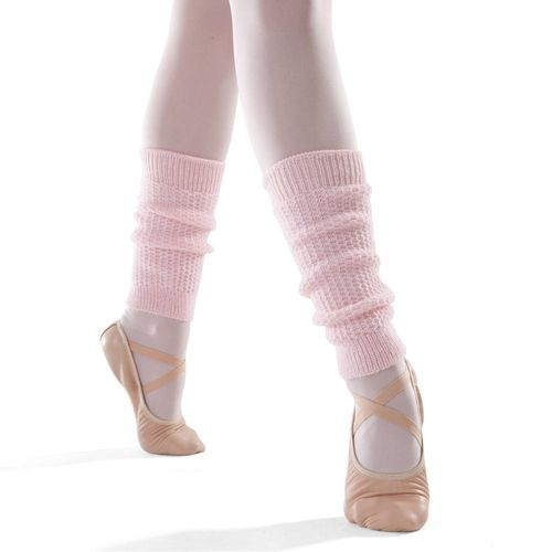 1b7f07dca1 Ballet é arte e dança. E aqui tem o que você precisa - Decathlon