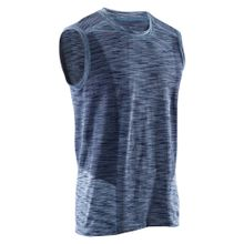 yoga--m-500-top-blue-xs1