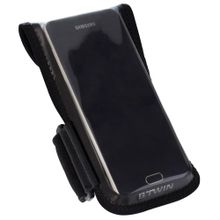 smartphone-holder-500-colo-1-1