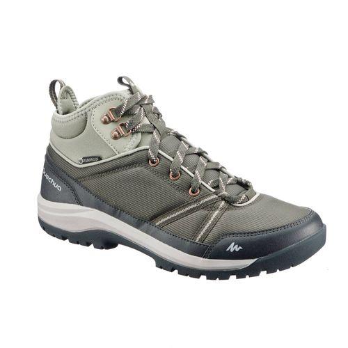 0e2fb7fc79 Trilha e Trekking - Calçados - Botas – Decathlon