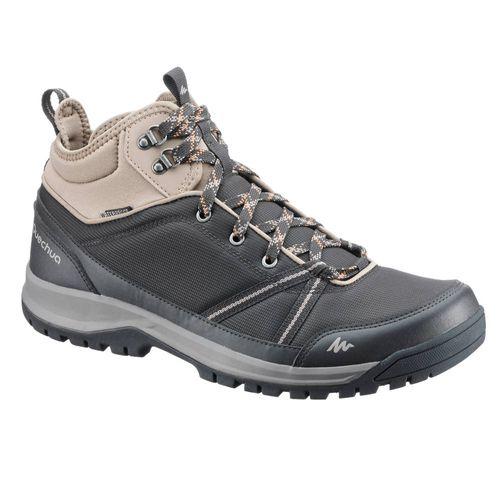 888de0fc904bc Trilha e Trekking - Calçados - Botas – decathlonstore
