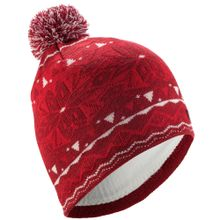 hat-jacquard-red-1
