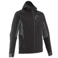 softshell-windwarm-500-black-2xl1