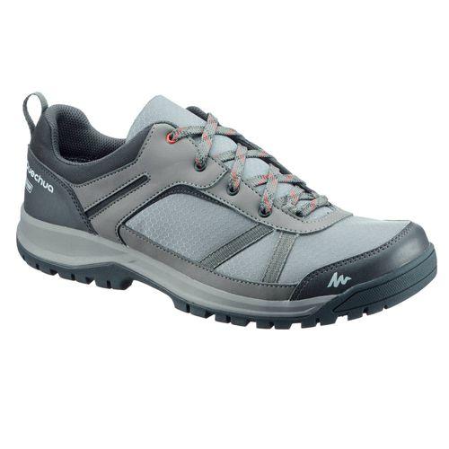 shoes-nh300-wp-m-green-g-uk-85---eu-431