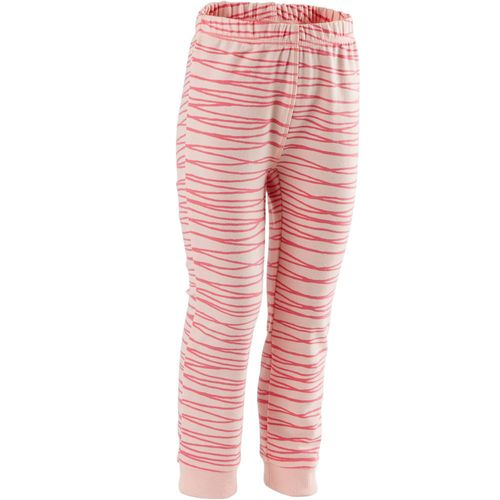 gwpa-520-all-over-bg-trousers-d-2-years1