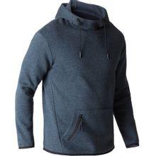 sweat-560-hood-gym-men-blue-grey-m1