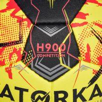 00347a82d9 Bola de handebol H900 Homologada IHF T3 - decathlonpro