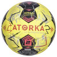 bola-de-handebol-h900-t21