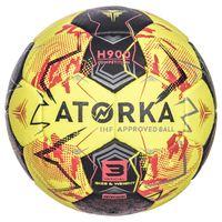 h900-ihf-t3-jaune-rouge---001-----Expires-on-22-03-2022