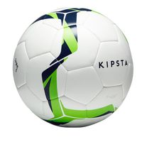 ball-f100-h-s5-white_green---008-----Expires-on-31-03-2023_1350163
