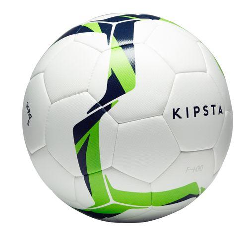 ball-f100-h-s5-white_green---008-----Expires-on-31-03-2023_1350163
