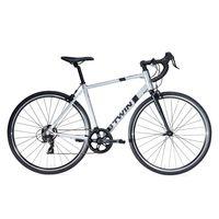 road-bike-triban-100-m1