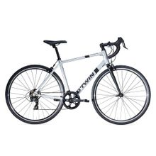 road-bike-triban-100-m1