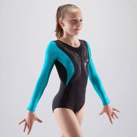 gafjml-500-f-leotard-blu-12-years1