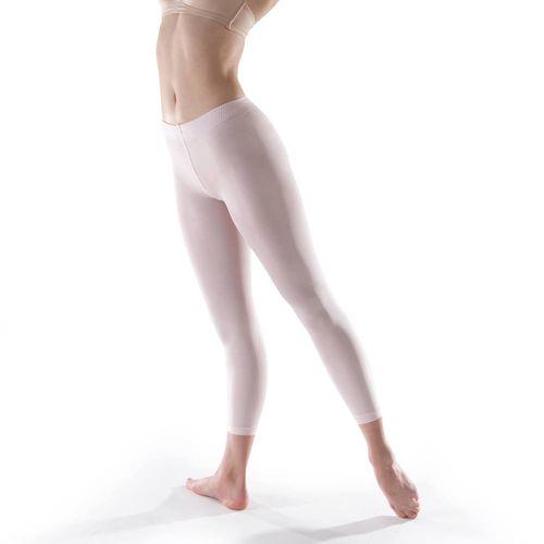 dbb09dbf6 Ballet é arte e dança. E aqui tem o que você precisa - Decathlon