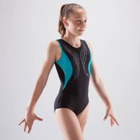 gafjsm-500-f-leotard-blu-8-years1