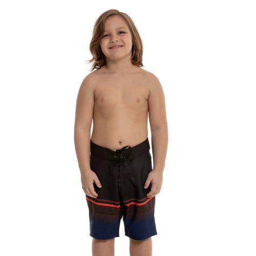 bermuda-de-surf-infantil--bs-cambury-boy-light-red-age-101