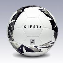 dd6331a2698ef Bola de futsal 900 FIFA PRO - decathlonpro