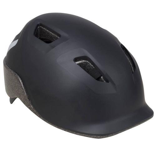 urban-bike-helmet-100-black-m1