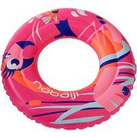 kids-rings-flamingo-pink---no-size1