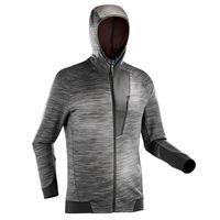 mh900-fleece-m-heather-grey-3xl1