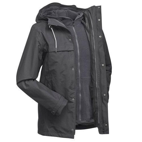 travel-100-3in1-m-jacket-cbg-dark-g-2xl1