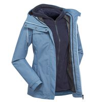 travel-100-3in1-w-jacket-blg-blue-2xl1