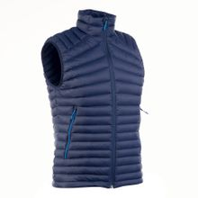 vest-trek-500-m-navy-3xl1