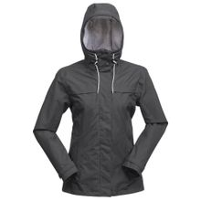travel-100-3in1-w-jacket-cbg-dark-gre-s4