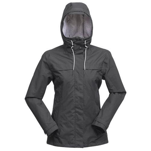 travel-100-3in1-w-jacket-cbg-dark-gre-s4