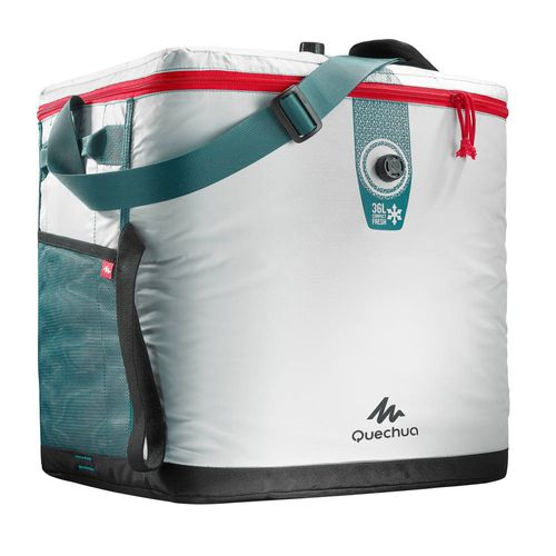 cooler-flex-500-fresh-36l-no-size1