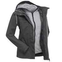 travel-100-3in1-w-jacket-cbg-dark-g-2xl1