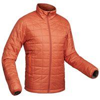 trek-100-m-insulated-jacket-dks-3xl1