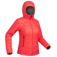 trek-100-hoody-w-down-jacket-cor-xs1