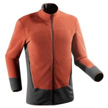 mh520-fleece-m-orange-s1